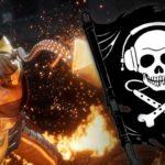 Скачать Mortal Kombat 11